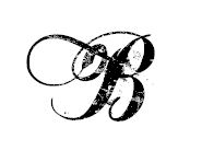 MODEL ABC 2