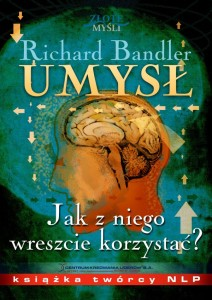 umysljakzniegokorzystac
