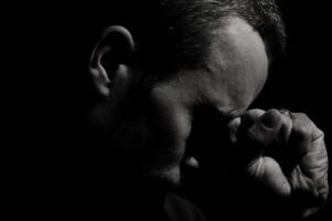 stresujaruletka