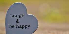 DROGA DOLEPSZEGO JUTRA, czyli kilka ĆWICZEŃ zwiększających poczucie szczęścia…