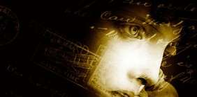 PRZYZWOITOŚĆ SPEKULACJI, czyli mocne isłabe strony gdybania…