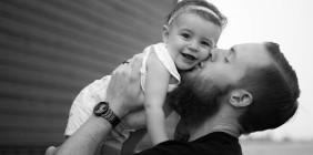 TRUDNE SŁOWA, czyli kiedy powiedzieć dziecku otym, żejest adoptowane?