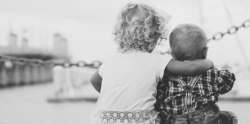 EGOCENTRYCZNY TATUŚ, czyli jak wygląda życie dzieci narcystycznego ojca?