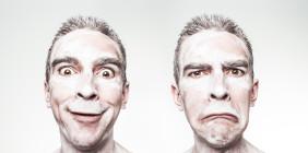 NOTORYCZNY KŁAMCA, czyli 6 powodów dla którychludzie kłamią…