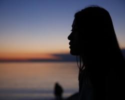 CZŁOWIEK WWO – sprawdź, czy należysz do osób wysoko wrażliwych…
