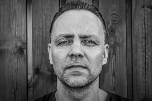 Adult Men Portrait Facial Hair Face People Leader