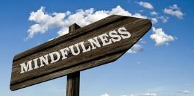 MINDFULNESS czy napewno warto?