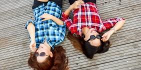 Jak być lubianym? Poznaj 7 sposobów nazwiększenie empatii…
