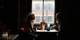 MIŁOŚCIWA PLOTECZKA, czyli dlaczego ludzie plotkują…