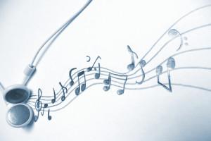 muzyczny dopalacz