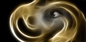 10 cech osób odużej inteligencji emocjonalnej…