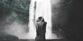 WEWNĘTRZNY LIFTING, czyli jak usunąć emocjonalne blizny?