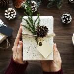 Niezwykły PREZENT na ŚWIĘTA, czyli kilka pomysłów na wyjątkowy prezent pod choinkę…