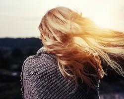40 pytań, które pomogą Ci zrozumieć sens życia…