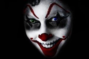 socjopata vs psychopata2