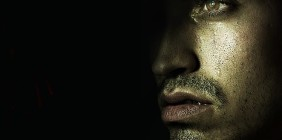 CYKLOTYMIA, czyli oczym może świadczyć huśtawka nastrojów?