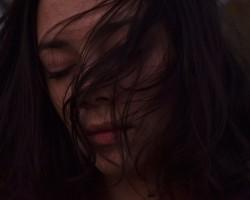 DYSTYMIA, czyli co robi z człowiekiem jedna z sióstr depresji…