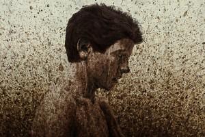 depresja nastolatkow2