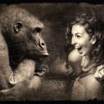 EMOCJONALNA SAMOPOMOC, czyli jak dojść do ładu ze swoimi emocjami?