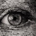 ZABURZENIA LĘKOWE, czyli jak ujarzmić przeraźliwy niepokój?
