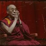 18 ZASAD ŻYCIA według Dalajlamy, które warto zapamiętać…
