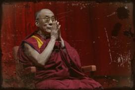 dalajlama2