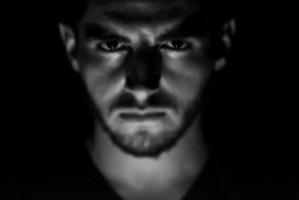 schizoidalne zaburzenie osobowosci1
