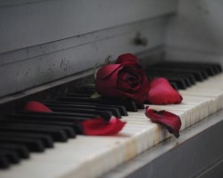 MUZYKOTERAPIA, czyli muzyka Chopina, jako doskonała opcja na poprawę kondycji psychicznej.