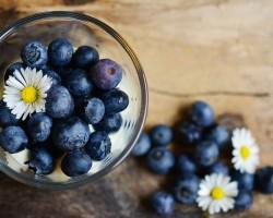 Dlaczego zdrowe odżywianie jest ważne?