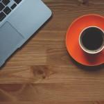 Wirtualny hejt – jak zapobiegać złu w sieci… HEJTSTOP