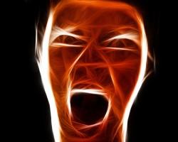 Jak poradzić sobie zemocjami? Czyjesteś wstanie kontrolować emocje?