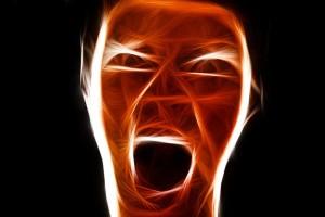 Jak poradzić sobie z emocjami? Czy jesteś w stanie kontrolować emocje?