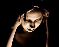czychorujenaschizofrenie