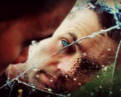 DIAGNOZA TEMPERAMENTU - czyjestem stabilny emocjonalnie?