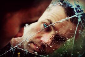 DIAGNOZA TEMPERAMENTU - czy jestem stabilny emocjonalnie?