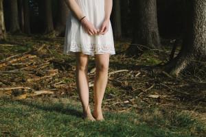 anoreksjaarodzina