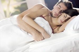 seks na dlugowiecznosc
