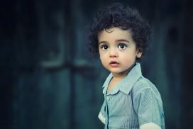 wplyw strereotypow na dziecko