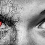 WYSOKO KONFLIKTOWA OSOBOWOŚĆ, czyli jak sobie z nią radzić?