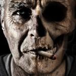 TAJEMNICA PSYCHOPATY, czyli co skrywa psychopata?