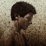 ŚWIAT SAMOZAGŁADY, czyli jak wygląda życie nastolatka chorującego na depresję?