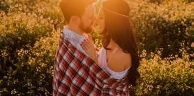 10 SPOSOBÓW namiłość…