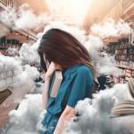 Książki psychologiczne, które warto przeczytać…