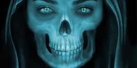 MROCZNA TRIADA, czyli jak rozpoznać psychopatkę?