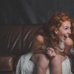 RADOSNE PORANKI, czyli dlaczego warto zacząć każdy dzień od uśmiechu?