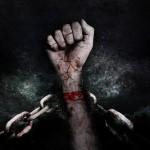 SYNDROM SZTOKHOLMSKI, czyli dlaczego ofiara broni swojego kata?