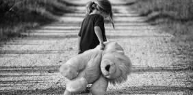 ROZWÓD, czyli jak pomóc dziecku zaakceptować rozstanie rodziców?
