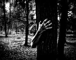 JESIENNY ATAK DEPRESJI, czyli jak ją rozpoznać?