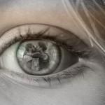 RANDKA z NARCYZEM, czyli jak rozpoznać osobowość narcystyczną na pierwszym spotkaniu?