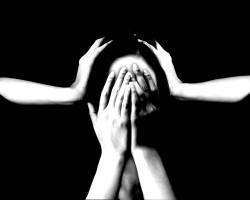 5 KROKÓW do opanowania przewlekłego bólu…